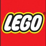 News LEGO