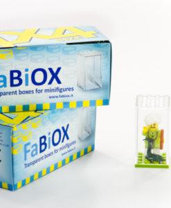 FaBiOX FX001