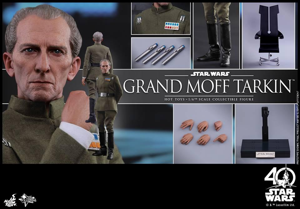 Grand_Moff_Tarkin