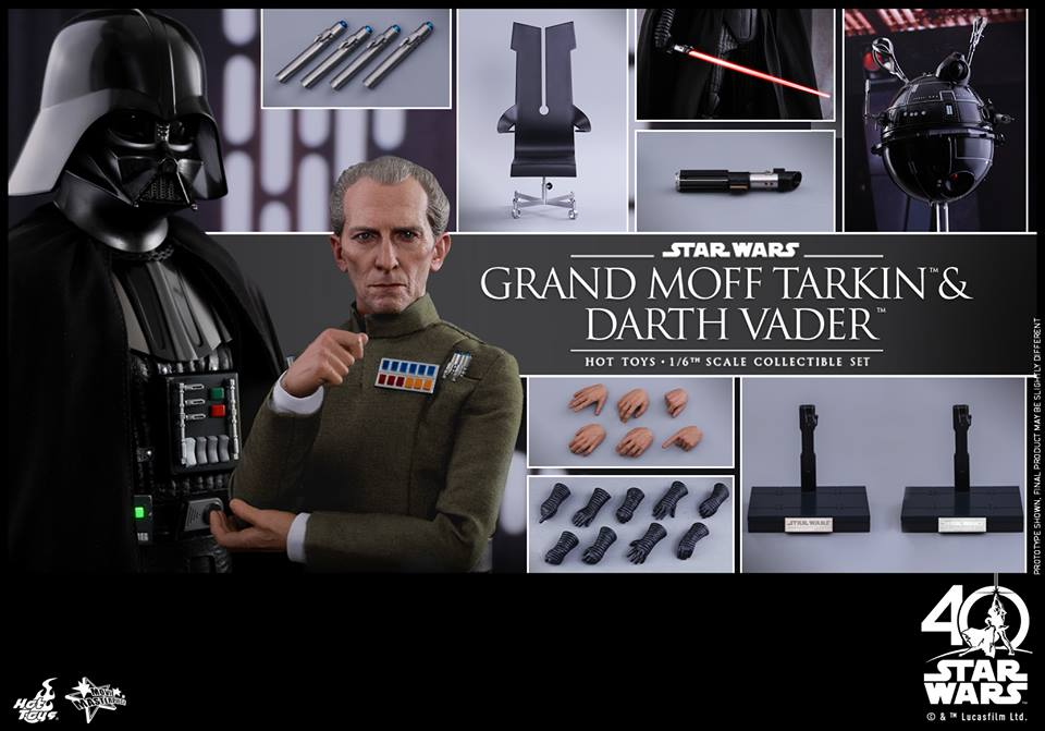 Grand_Moff_Tarkin_Darth_Vader
