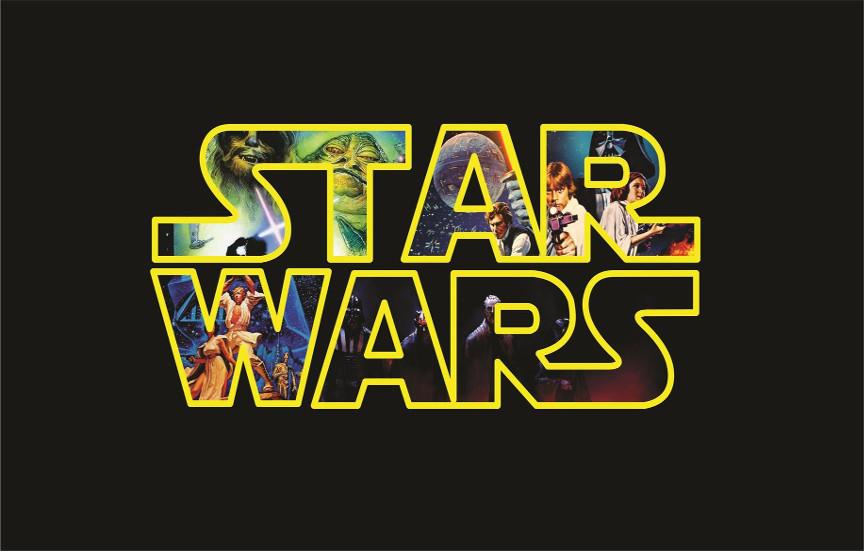 News Star Wars