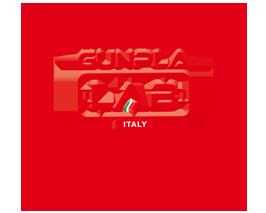 Gumpla lab logo