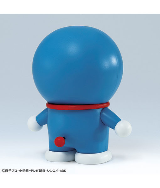 Doraemon Figure-rise Mechanichs