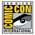News San Diego Comic-Con