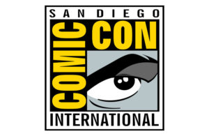 News San Diego Comic-Con