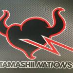 News Tamashii Nations