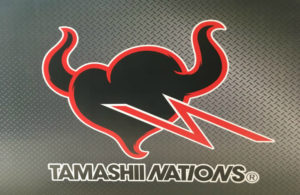 News Tamashii Nations