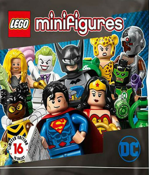 lego batman 3 mini characters code