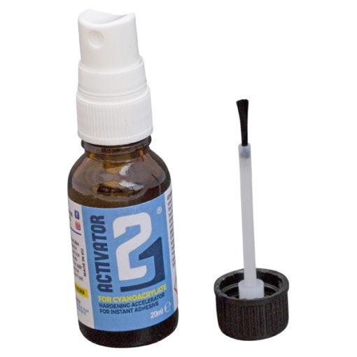 ACTI21-20 Colle21 Liquid Activator21