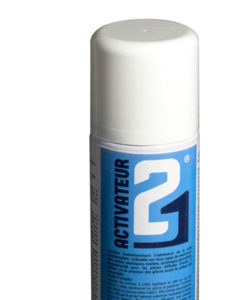 ACTI21 Colle21 Activator21 Spray