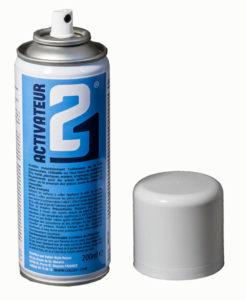ACTI21 Colle21 Activator21 Spray