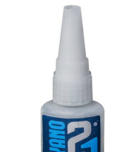 COL21-21 Colle21 Super Glue Cyanoacrylate