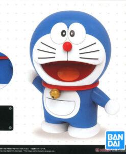 Doraemon Figure-rise Mechanichs