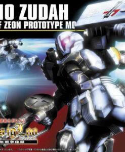 HG Universal Century EMS-10 Zudah