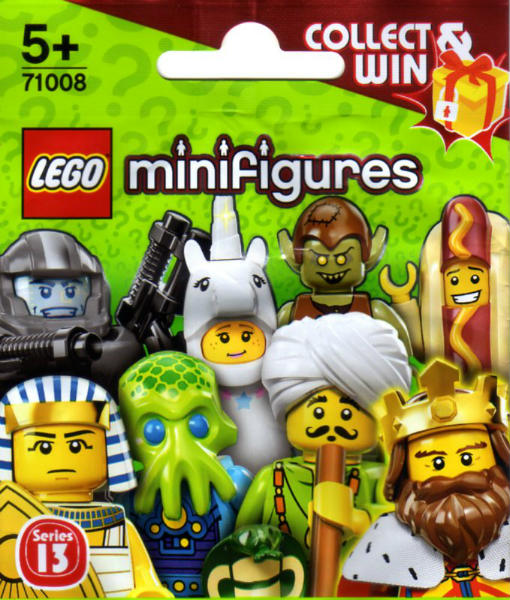 lego castle evil wizard set