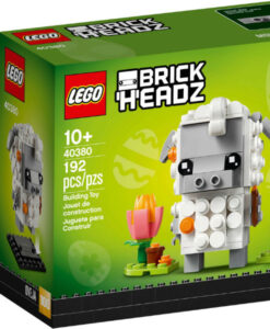 40380 LEGO BrickHeadz Sheep