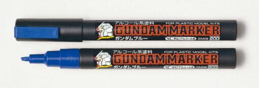 Gundam Marker GM