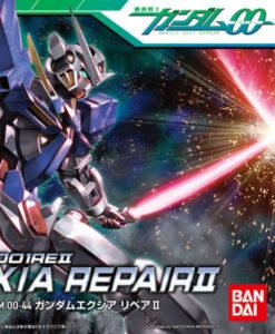 High Grade Gundam 00 Exia Repair II