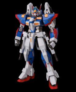 Super Robot Wars OG RIOBOT R-1