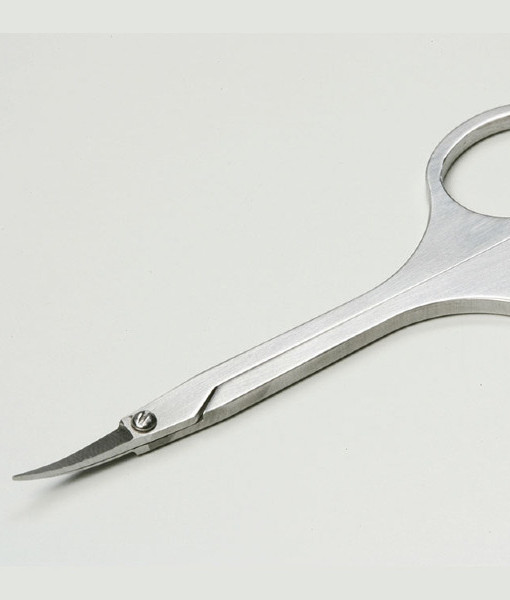Tamiya 74068 Modeling Scissors Photo Etched Parts