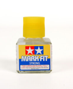 Tamiya 87135 Mark Fit Strong