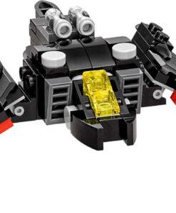 30524 LEGO Polybag Batman Movie Mini Batwing