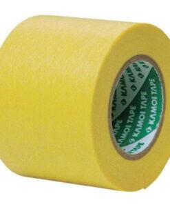 Tamiya 87063 Masking Tape 40mm