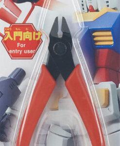 Bandai Spirits Entry Nipper Red