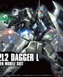 HG Cosmic Era GAT-02L2 Dagger L