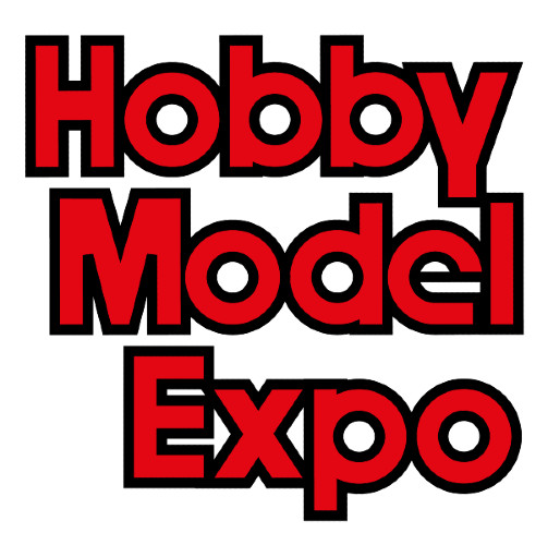 News Hobby Model Expo