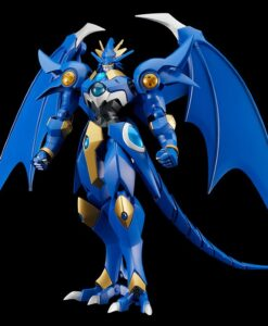 Rayearth MODEROID Ceres Model Kit