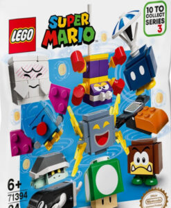 71394 LEGO Super Mario Character Pack Series 3
