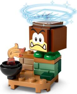 71394 LEGO Super Mario Galoomba