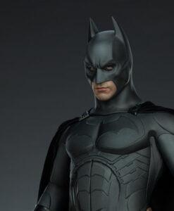 Batman Begins Premium Format Figure